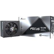 Seasonic Focus Plus 750 Platinum - Počítačový zdroj