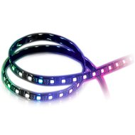 AKASA Vegas MBW LED Strip Light - LED light strip