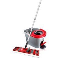 VILEDA Premium 5 mop MultiActive set - Mop