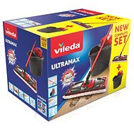 Mop VILEDA UltraMax set BOX - Mop