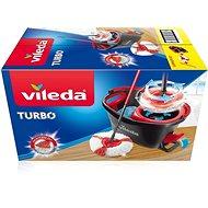 VILEDA Turbo - Mop