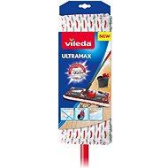 VILEDA Ultramax mop Microfibre 2v1 - Mop