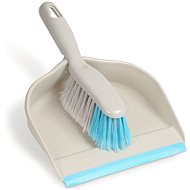 SPONTEX Standard Sweeping Set - Shovel
