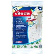 VILEDA Hadr na podlahu +30% MF 1ks - Hadr