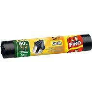 FINO Classic 60 l, 10 ks - Pytle na odpad