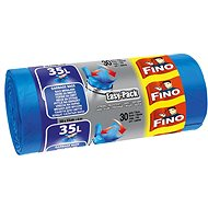 FINO Easy pack 35 l, 30 ks