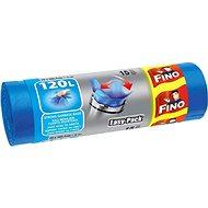 FINO Easy pack 120 l, 15 ks - Pytle na odpad