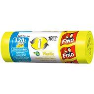 FINO Segragation Plastic 120 l, 10 ks - Pytle na odpad
