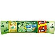 FINO Ultra 45l, 10 Pcs - Bin Bag