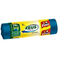 FINO Zeus 70l, 8 Pcs - Bin Bag