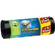 FINO Power 160 l, 10 ks - Pytle na odpad