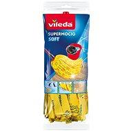 VILEDA SuperMocio Soft náhrada - Náhradní mop