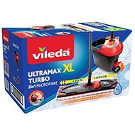 VILEDA Ultramat XL Turbo - Mop