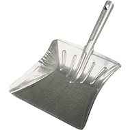 SPOKAR Large galvanized metal blade - Shovel