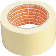 SPOKAR Double-sided Adhesive PP Tape 50mm x 25m - Double-sided tape
