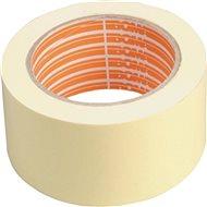 SPOKAR Oboustranně lepící PP páska 50 mm x 25 m