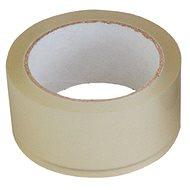 SPOKAR Lepící páska balicí 48 mm x 66 m - průhledná