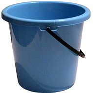 HOMEPOINT Bucket - Bucket