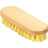 HOMEPOINT Wooden Brush - Hair brush