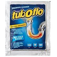 TUB.O.FLO Cold 60 g - Čisticí prostředek