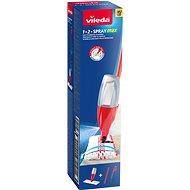 VILEDA 1.2 Spray Max Box - Mop