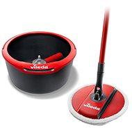 VILEDA Spin & Clean - Mop