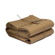 CASA ORGANICA Biowaste Bags 9l, 30 Pcs - Bin Bag