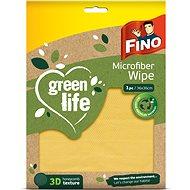 Hadřík FINO Green Life hadřík z mikrovlákna, recyklovaný PES 1 ks