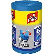 FINO Easy pack 35 l, 100 ks - Pytle na odpad
