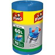 FINO Easy pack 60 l, 70 ks - Pytle na odpad