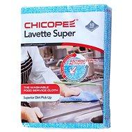 CHICOPEE Lavette Super 10 ks, modrá