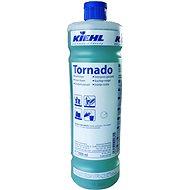 KIEHL Tornado 1000 ml - Čistič oken