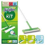 Mop SWIFFER Sweeper Startovací sada