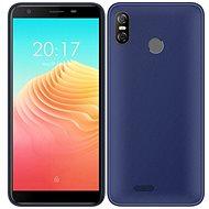 UleFone S9 Pro modrá - Mobilní telefon