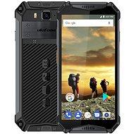 UleFone Armor 3 černá - Mobilní telefon