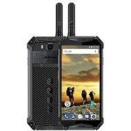 UleFone Armor 3T černá - Mobilní telefon