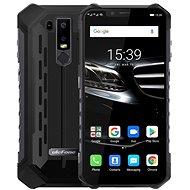 UleFone Armor 6E černá - Mobilní telefon