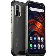 UleFone Armor 7 2020 černá - Mobilní telefon