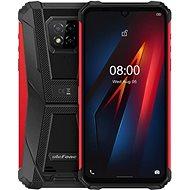 UleFone Armor 8 Pro 8GB/128GB Red