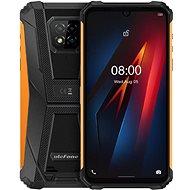 UleFone Armor 8 Pro 8GB/128GB Orange