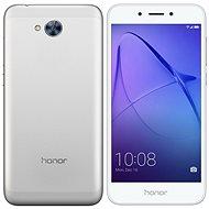 Honor 6A Silver - Mobilní telefon