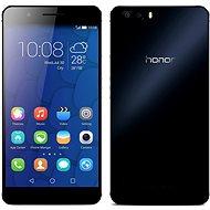 Honor 6+ Black - Mobilní telefon