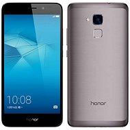 Honor 7 Lite Grey - Mobilní telefon