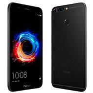 Honor 8 PRO Black - Mobilní telefon
