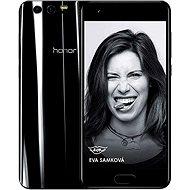 Honor 9 Midnight Black - Mobilní telefon