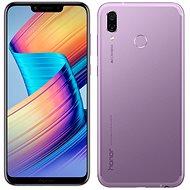 Honor Play fialový - Mobilní telefon