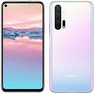 Honor 20 Pro gradientní bílá - Mobilní telefon