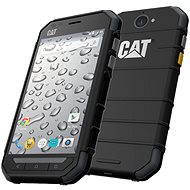 Caterpillar CAT S30 Dual SIM - Mobilní telefon