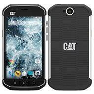 Caterpillar CAT S40 - Mobilní telefon