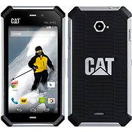 Caterpillar CAT S50 - Mobilní telefon